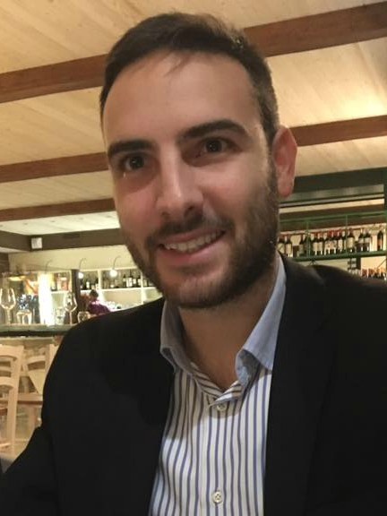 Luca Facchini